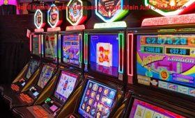 Hasil Keuntungan Memuaskan Dari Main Judi Slot Online